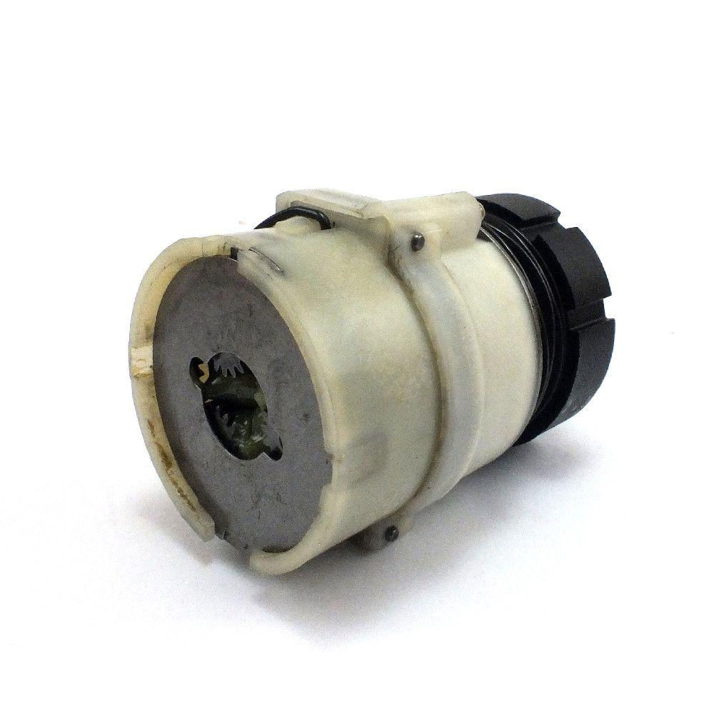 Transmissão p/ Parafusadeira Dcd710 Tipo1 Dewalt N075843