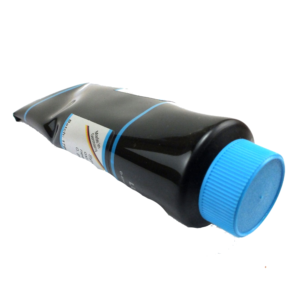 Tubo de Graxa 100G P/ Martelo Perf. D25500-B2 DeWALT 328771-02