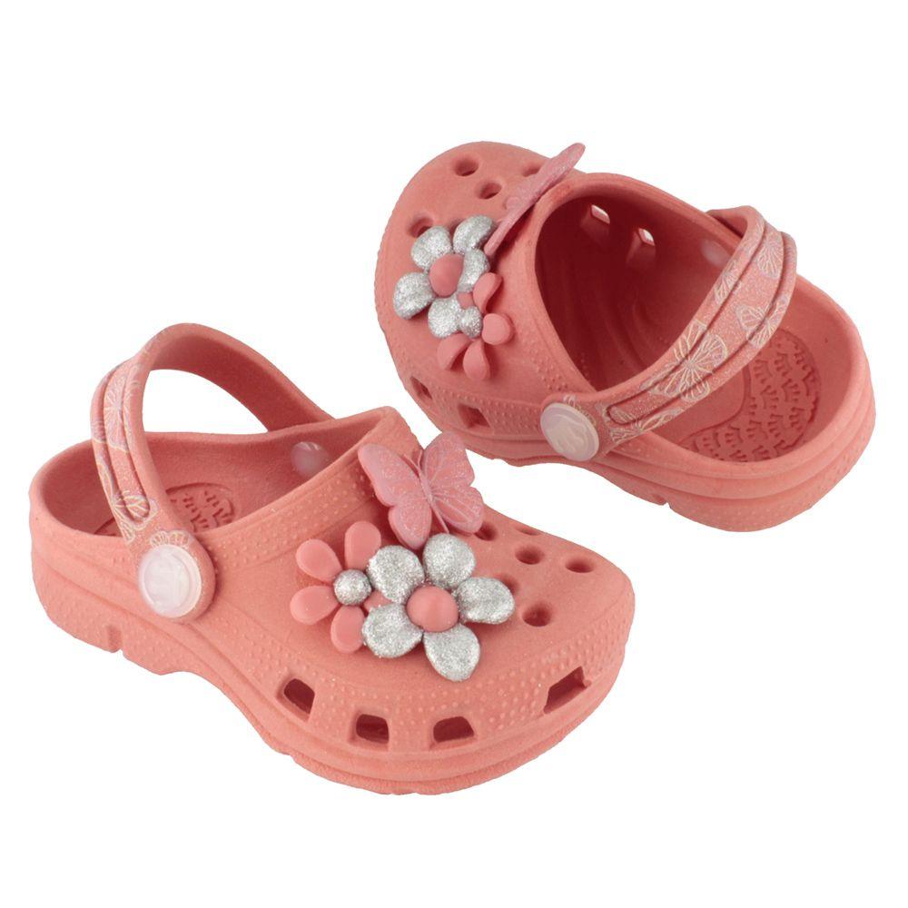 Babuche Baby Contos de Fadas Infantil