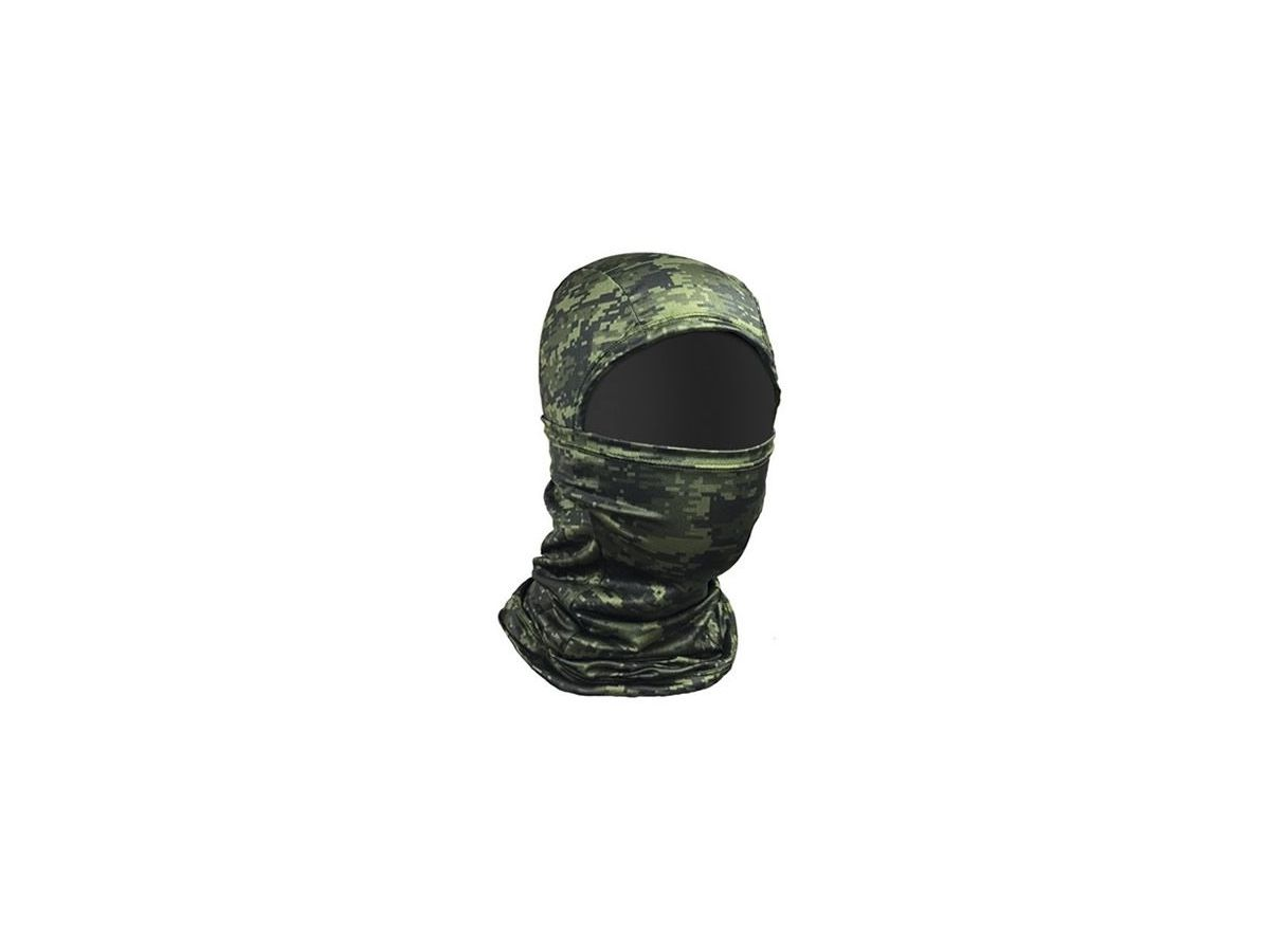 Balaclava M3X Outdoor Mask Monster 3X