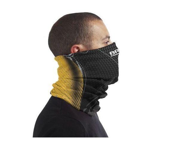 Bandana Mascara BRK Fishing Proteção Solar TubeNeck Fpu 50+
