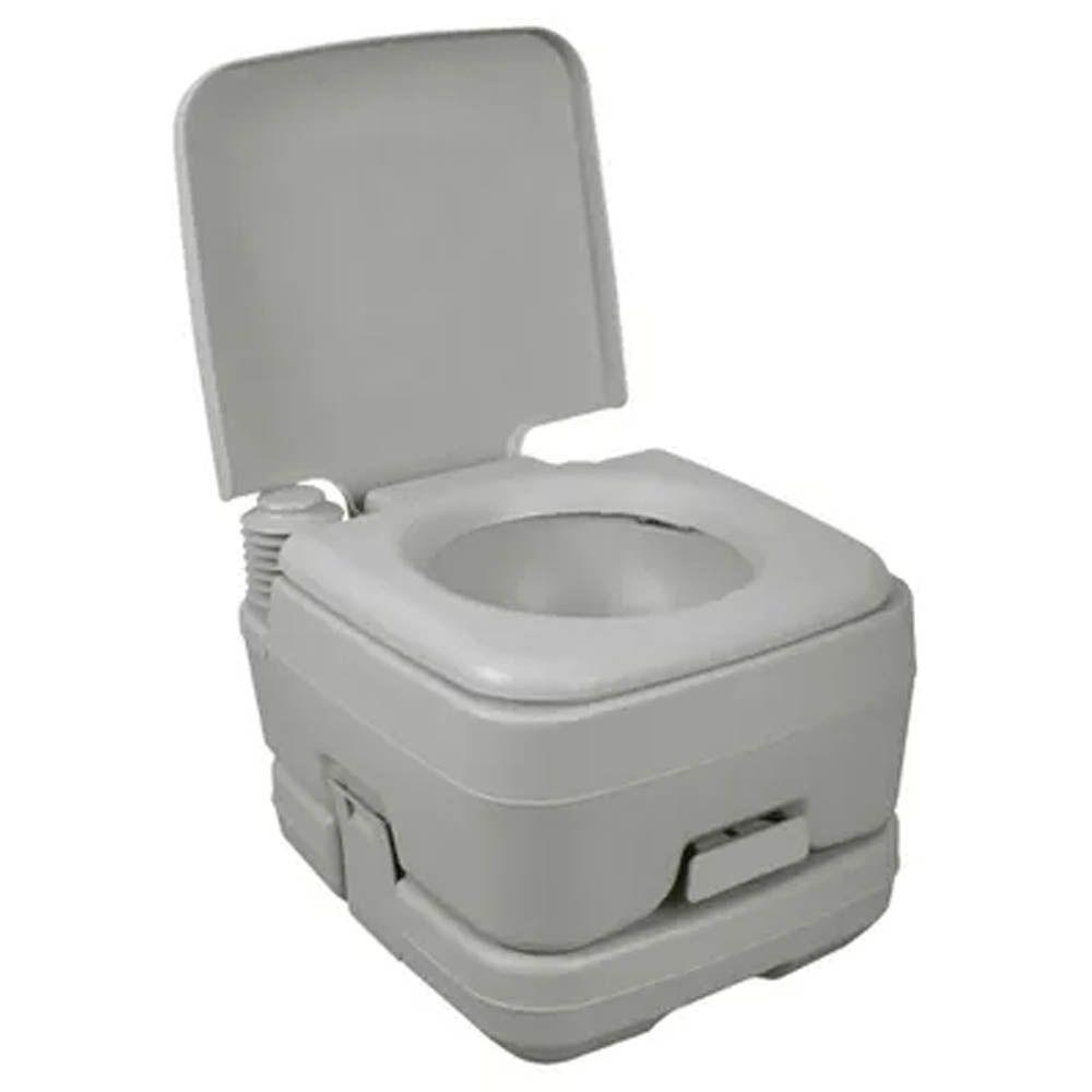 Banheiro Eco Camp 20 L NTK