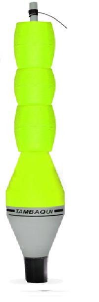 Boia Jr de Arremesso Tambaqui - 55G