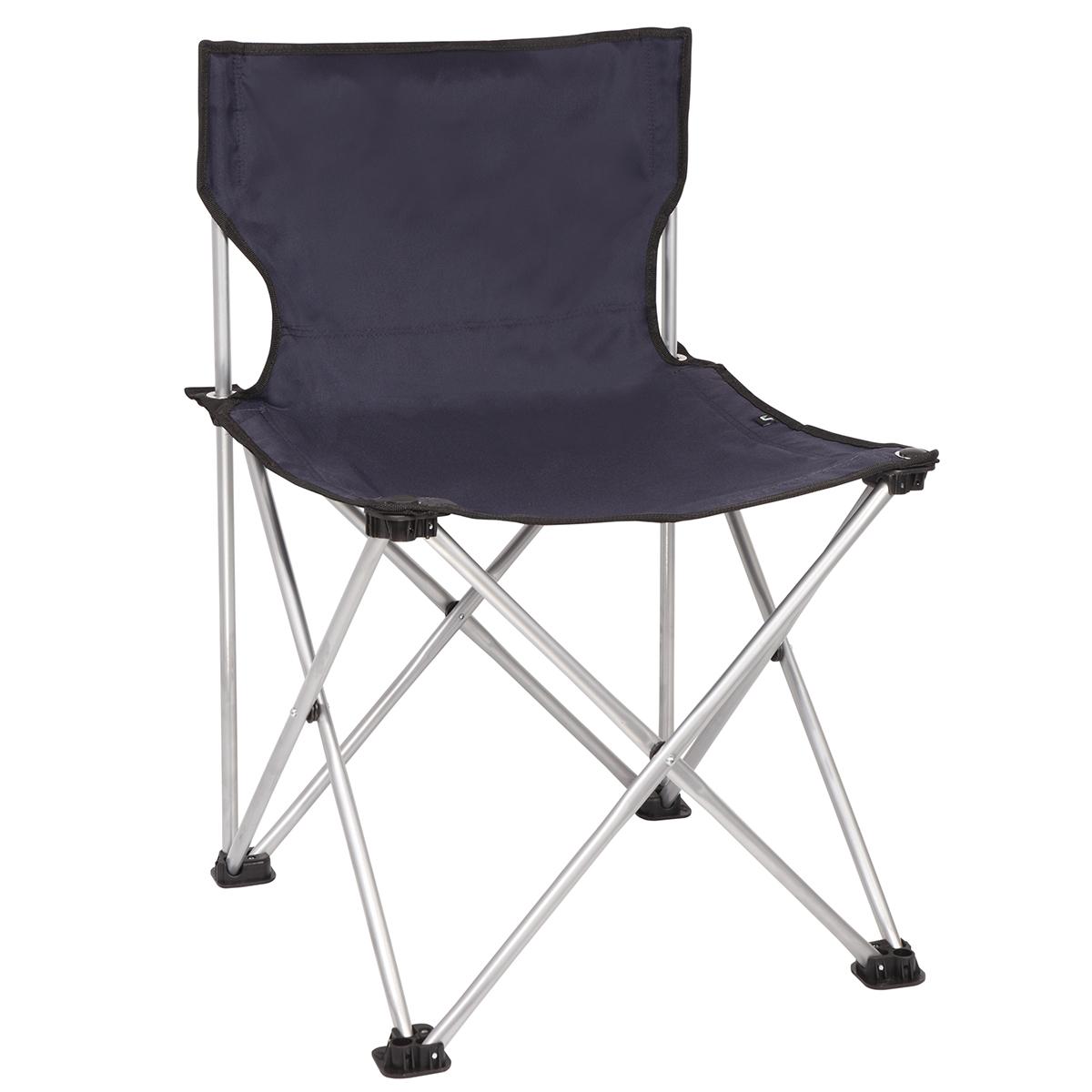 Cadeira Retrátil Jogá - G