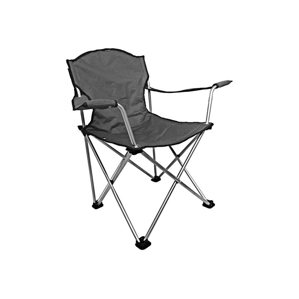 Cadeira Retrátil G Jogá com Descanso de Braço