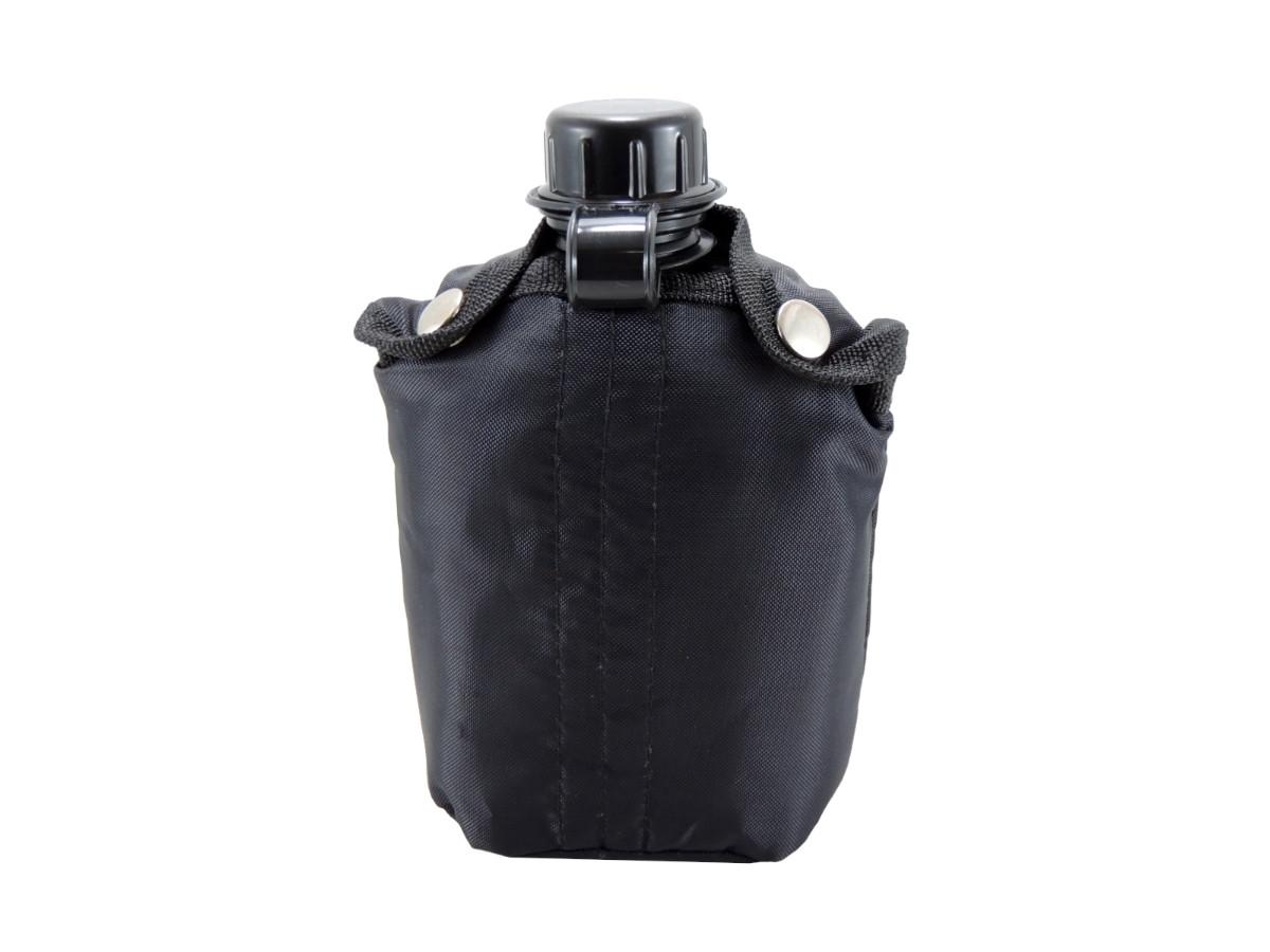 Cantil de Plástico NTK - 900ml