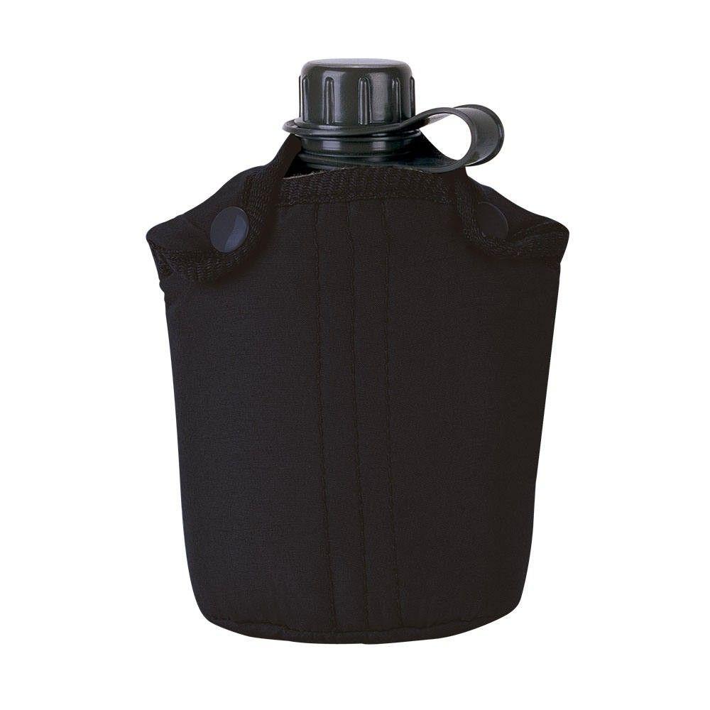 Cantil Plástico 900ml - NTK Nautika