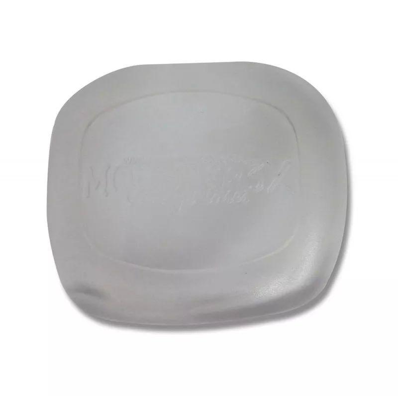 Capa Protetora Para Carretilha Monster 3x X-Bubbles