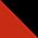 Vermelho/Preto