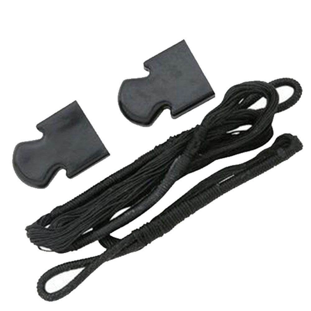 Corda para Balestra / Besta MK-50S - Man Kung
