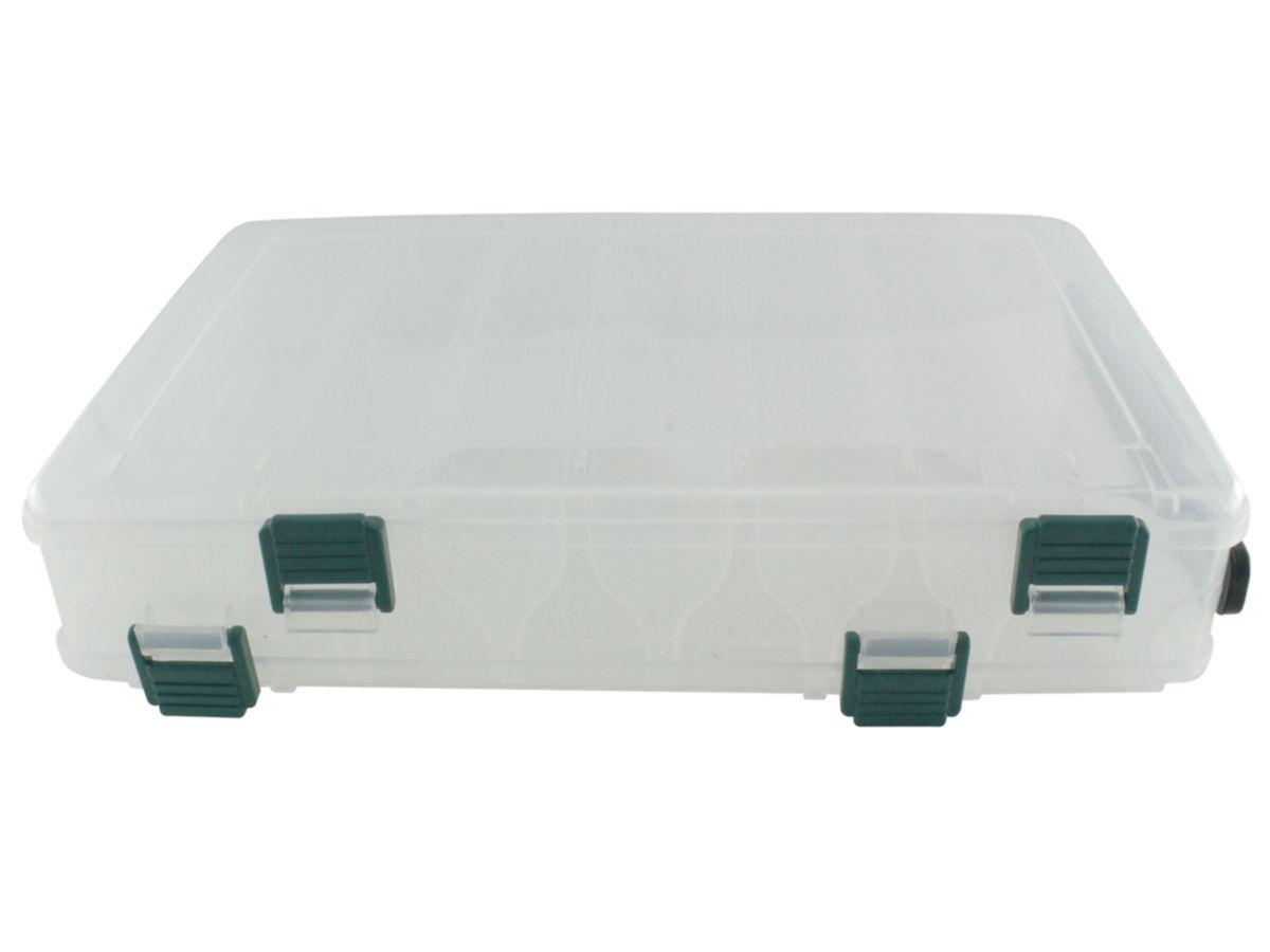 Estojo Bait Box Jogá - HS326