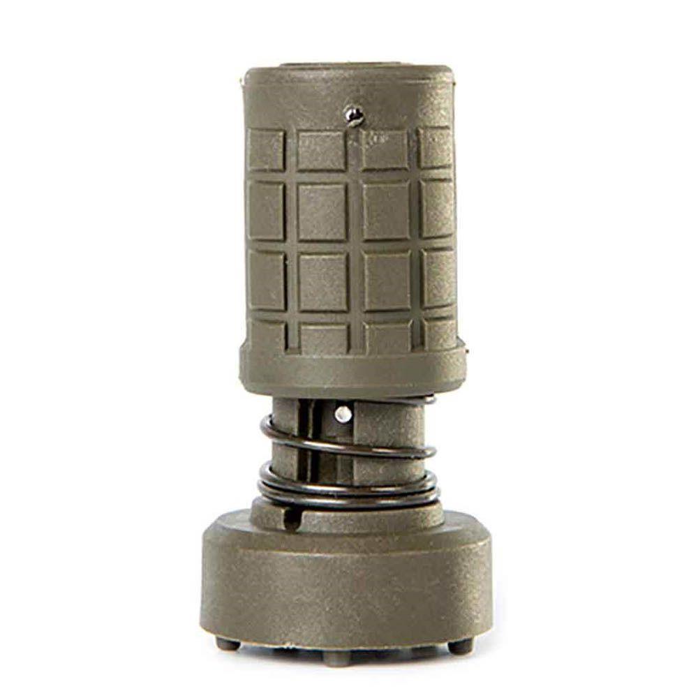 Jetloader Shotgun 5 Tiros VD Cal. 38/357 Mag - Remuniciador Rápido