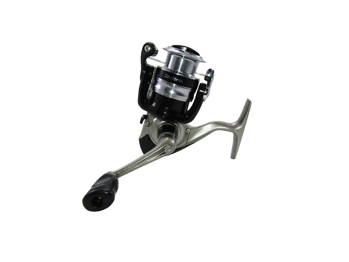 Molinete Daiwa Strikeforce SF 2000-B