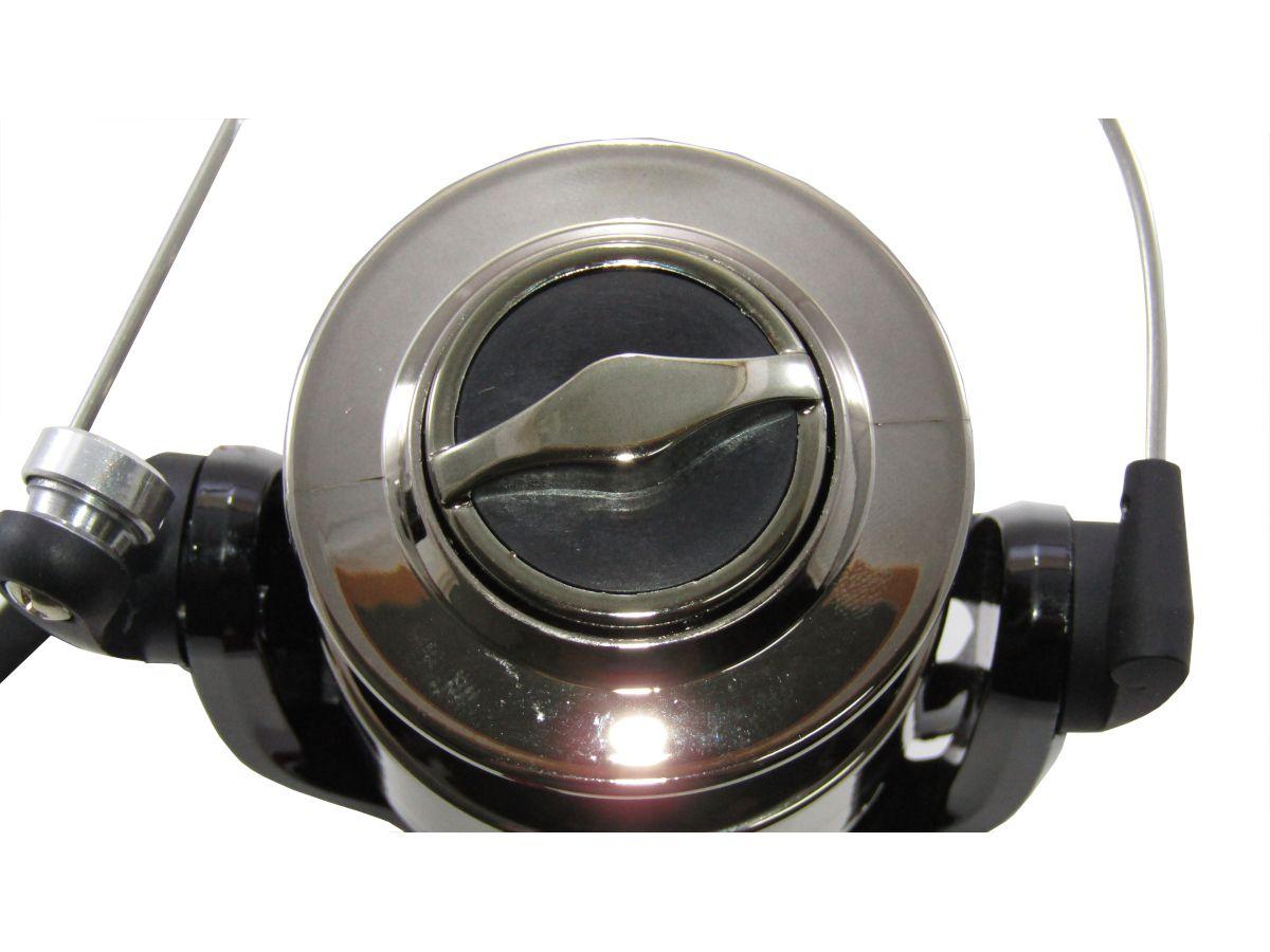 Molinete Neo Plus Vista 2000 FD
