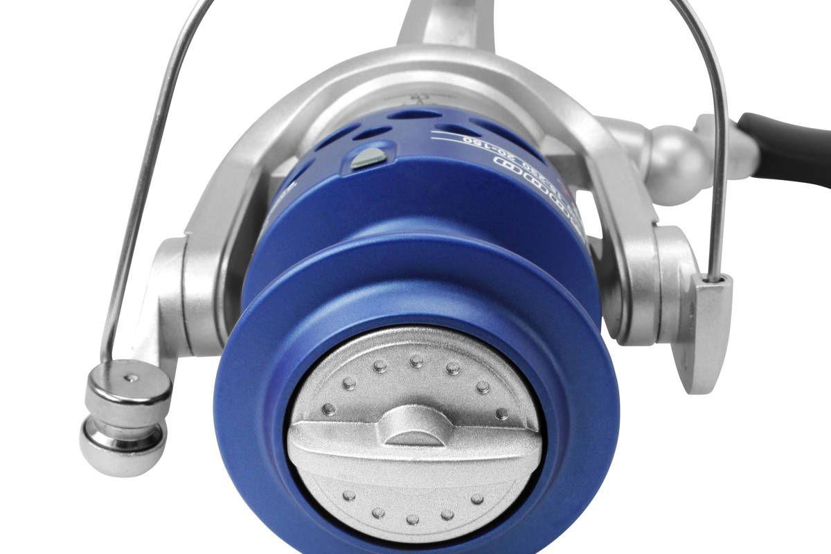 Molinete Saint Plus Control CT 3000 FD