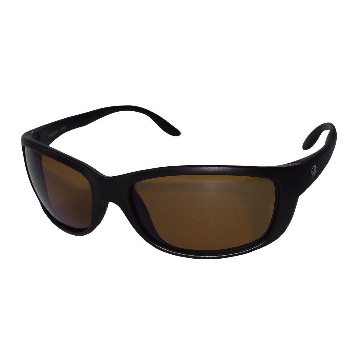 Óculos Pro-Tsuri Polarizado com lente TAC - Mako