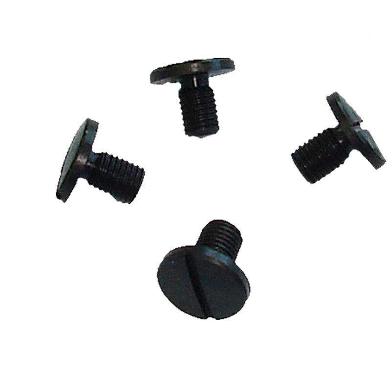 Parafuso Colt / Imbel Conjunto 4 Unidades