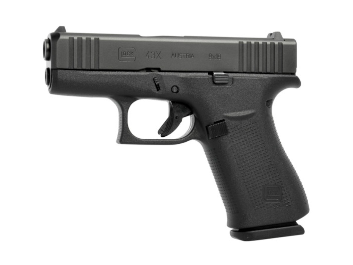 [Imagem: pistola_glock_g43x_slimline_cal_9_mm_10_...121402.jpg]
