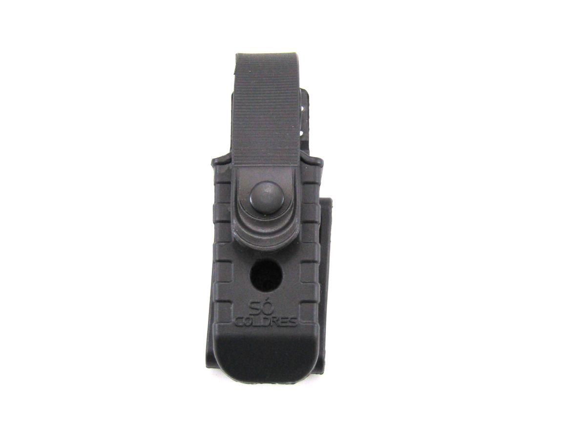 Porta Carregador Só Coldres P/ Pistolas 24/7, 840 - SC032