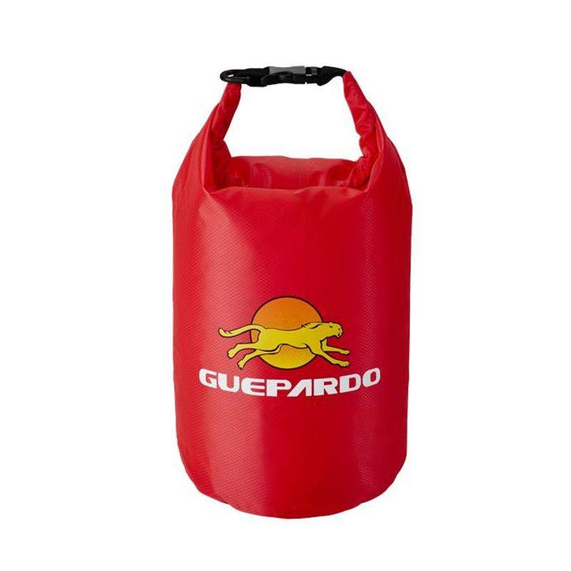 Saco Estanque Impermeável Guepardo Keep Dry 5L
