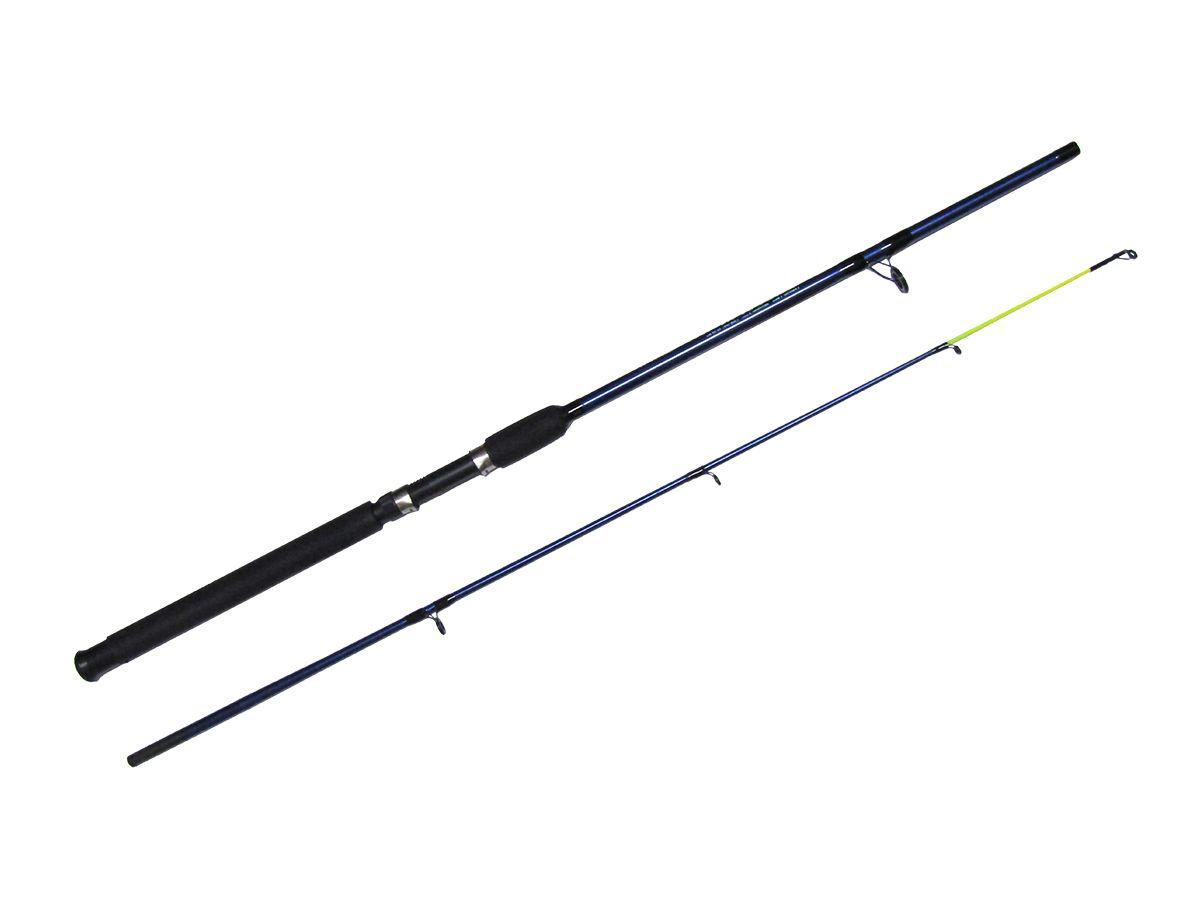 Vara para Molinete Star River Tana Spin 2,10m 15-30lbs