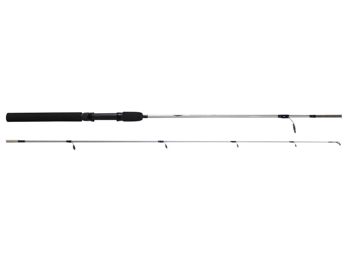 Vara Saint Fisher 1651-Sp 6-14Lbs 1,65m Molinete