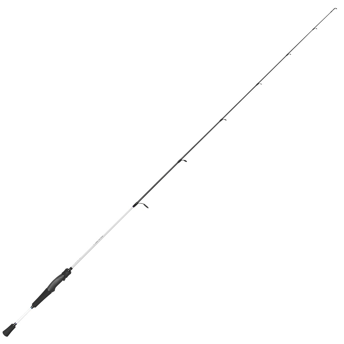 Vara Saint Plus Pro Fishing 561-SP 6 - 14Lbs 1,68m - Inteiriça - P/ Molinete