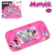 AQUAPLAY ARGOLAS DISNEY - MINNIE