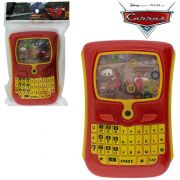 AQUAPLAY CELULAR DISNEY - CARROS