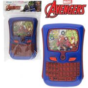 AQUAPLAY CELULAR DISNEY - AVANGERS