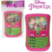 AQUAPLAY CELULAR DISNEY - PRINCESAS