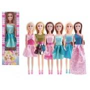 Boneca Belinda Fashion - Colecionável