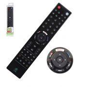 CONTROLE REMOTO UNIVERSAL PARA TODOS OS MODELOS DE SMART TV LCD LED