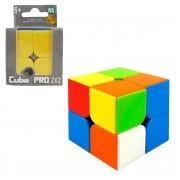 Cubo Mágico Pro 5cm