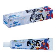 GEL DENTAL INFANTIL DC SUPER FRIENDS