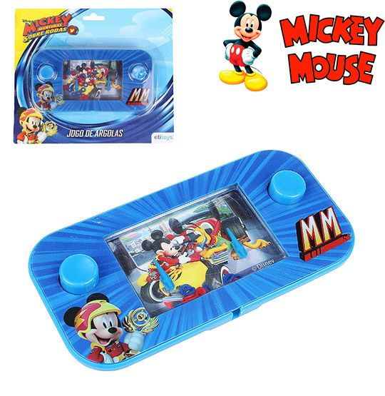 AQUAPLAY ARGOLAS DISNEY - MICKEY