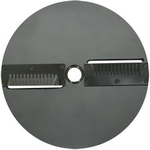 Disco Fatiador Ondulador 2mm Skymsen W2