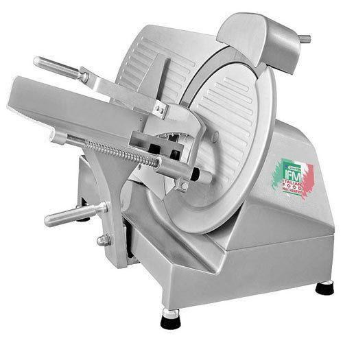 Fatiador de Frios Semi-Automático Sirman CFI 275 Bivolt  - Automasite
