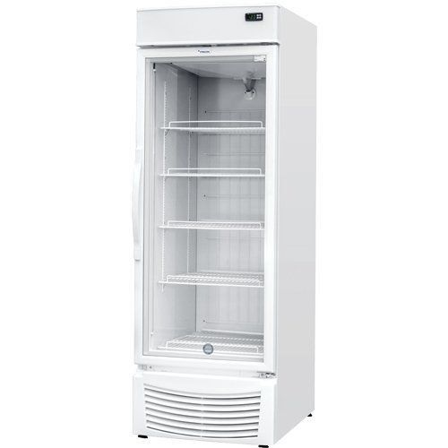 Freezer Vertical 565L Fricon VCFB 565 V 220V