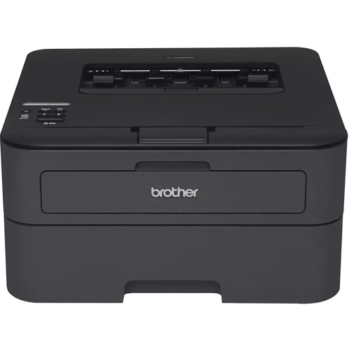 Impressora Laser Brother HL-L2360DW USB / Wi-Fi  - Automasite
