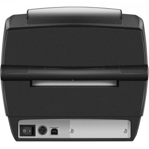 Impressora Térmica de Etiquetas Elgin L42 Pro  - Automasite