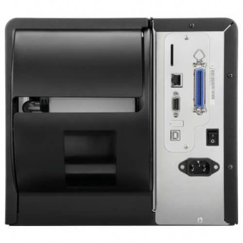 Impressora Térmica de Etiquetas Elgin TT042  - Automasite