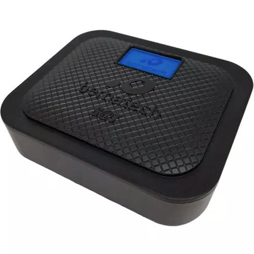 Kit SAT Fiscal s@tGo + Impressora MP-4200 TH - Bematech  - Automasite