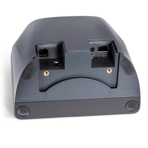 Leitor de Código de Barras Fixo 2D Honeywell Solaris 7980g  - Automasite