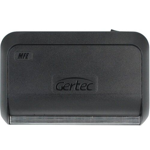 MFE / Módulo Fiscal Eletrônico Ceará Gertec GerMFE  - Automasite