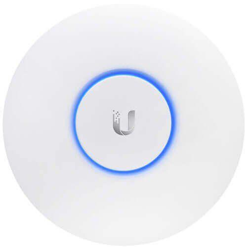 Access Point Ubiquiti UniFi UAP-AC-Lite Mimo 2.4/5.0GHz 300/867Mbps