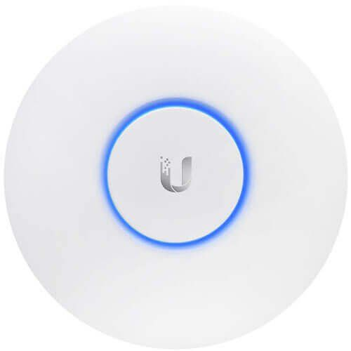 Access Point Ubiquiti UniFi UAP-AC-Pro-E Mimo 2.4/5.0GHz 450/1300Mbps