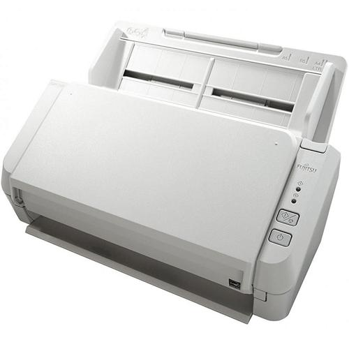 Scanner Fujitsu SP-1120 USB  - Automasite
