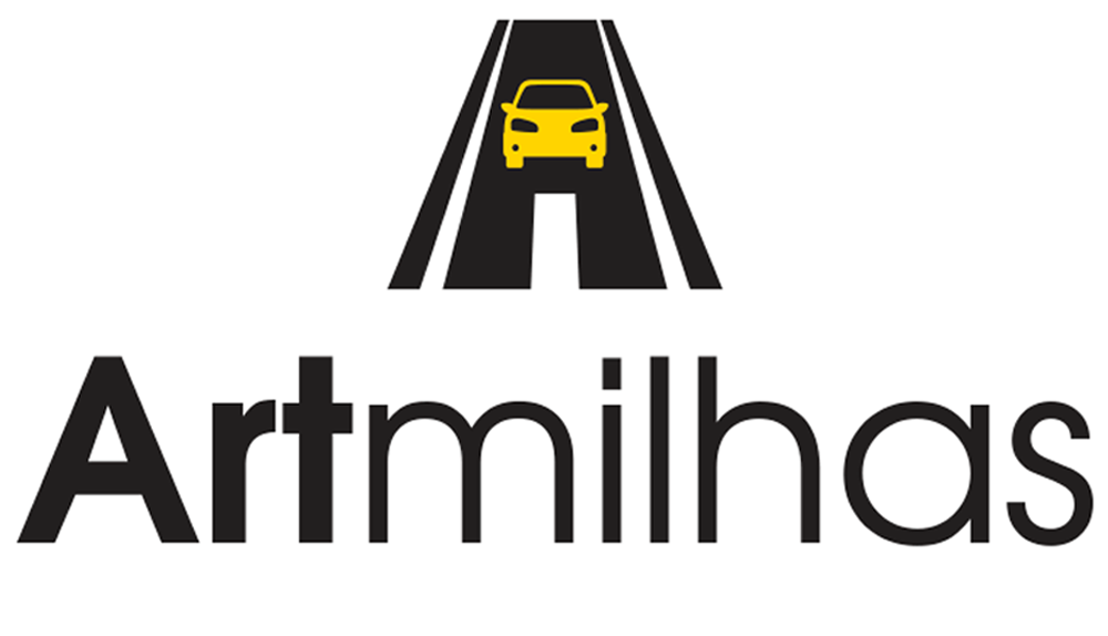 Artmilhas