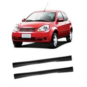 Spoiler Lateral Ford Ka 2008 2009 2010 2011 A 2014 Carwing